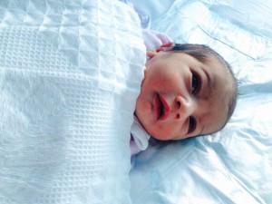 Noreens-daughter-300x225