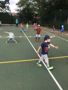 sports camp2