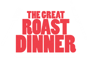 logo_great_roast_dinner