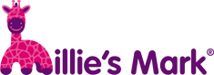 Millies-Mark-Logo