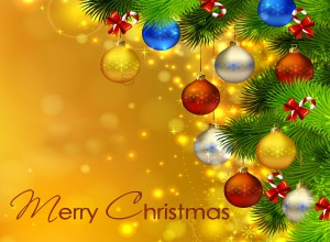 hd-christmas-images